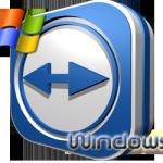 TeamViewer-Windows