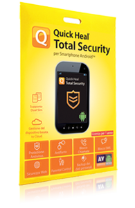 ms-total_security